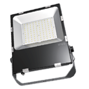 Flood Lights - FL3A-200W
