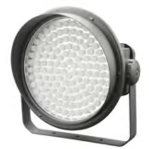 Flood Lights - Sunshine led flood light
