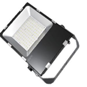 Flood Lights - FL3A-150W